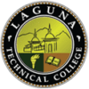 Laguna Tech College